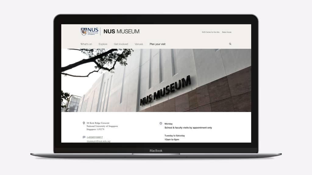 Custom WordPress development agency in Sydney